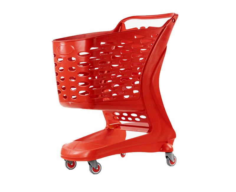 ترولی-خرید-فروشگاهی-90لیتری