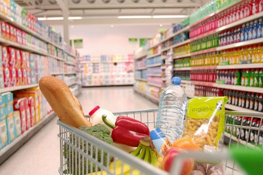 ویژگیهای-یک-سوپرمارکت