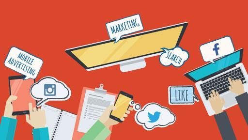 بهترین روش تبلیغات برای جذب مشتری