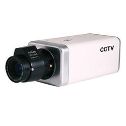 دوربینهای مداربسته C-Mount