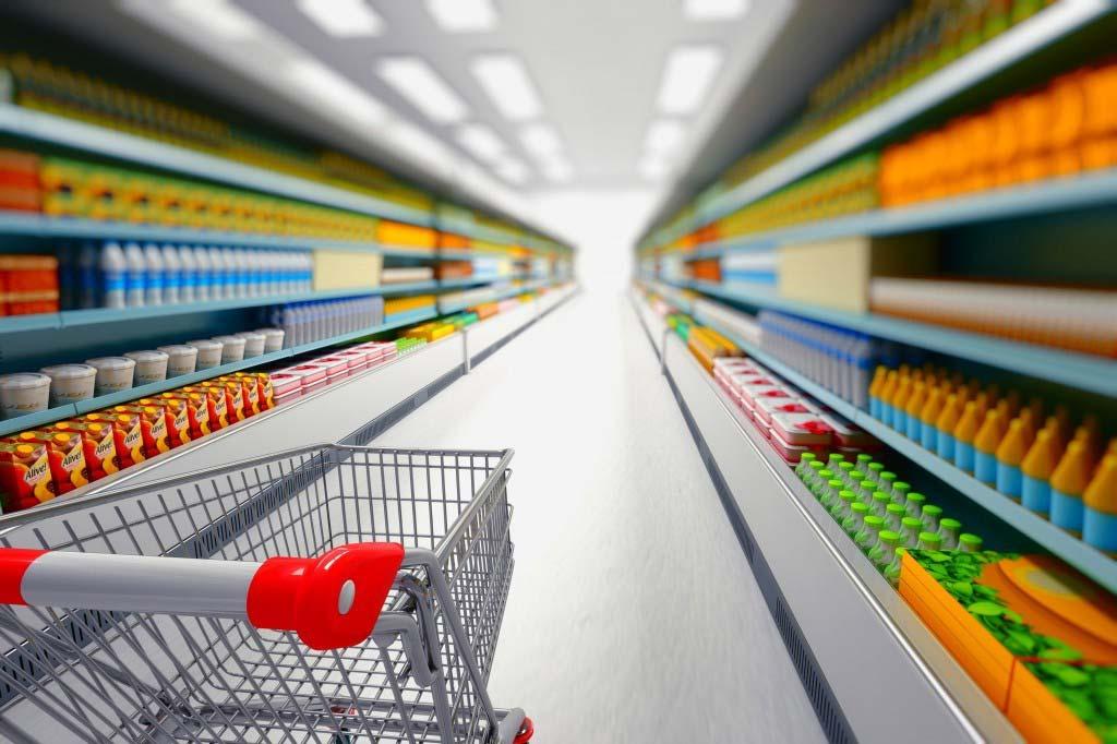 نحوه مدیریت فروشگاه